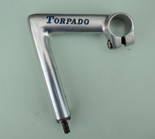 1502 Sales Parts 26