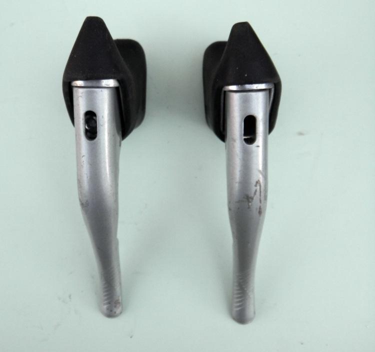 1502 Sales Parts 31