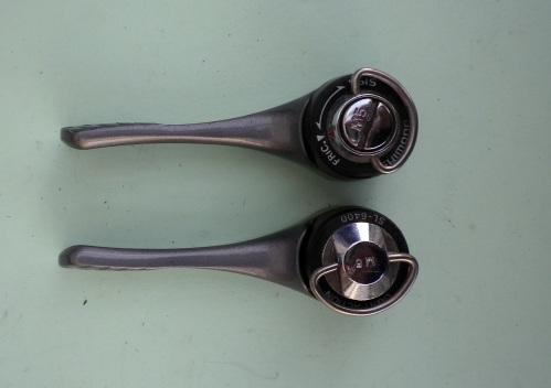 1502 Sales Parts 38