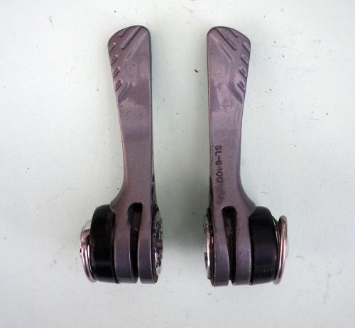 1502 Sales Parts 39