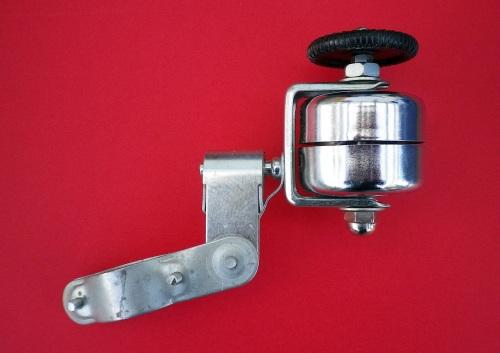 1502 Sales Parts 42