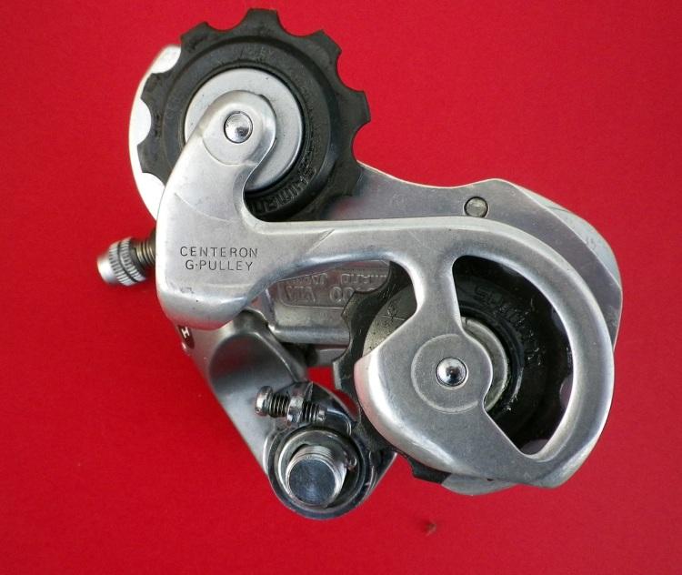 1502 Sales Parts 44