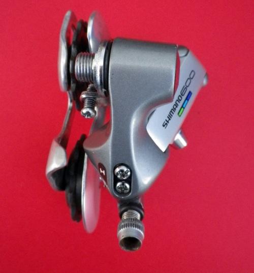 1502 Sales Parts 45