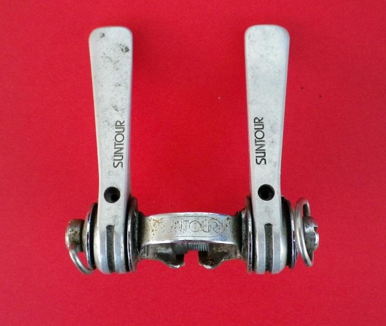 1502 Sales Parts 46