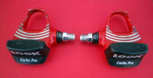 1502 Sales Parts 48