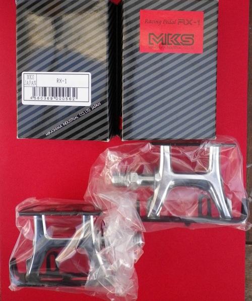 1502 Sales Parts 66