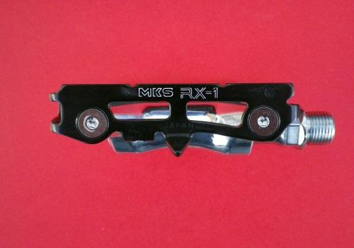 1502 Sales Parts 67