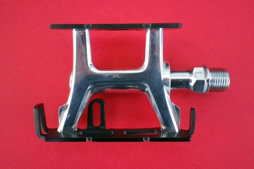 1502 Sales Parts 68