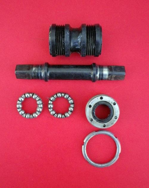 1502 Sales Parts 70