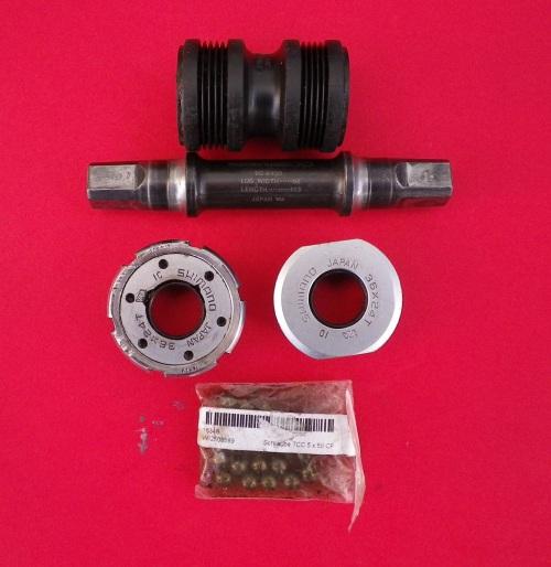 1502 Sales Parts 71