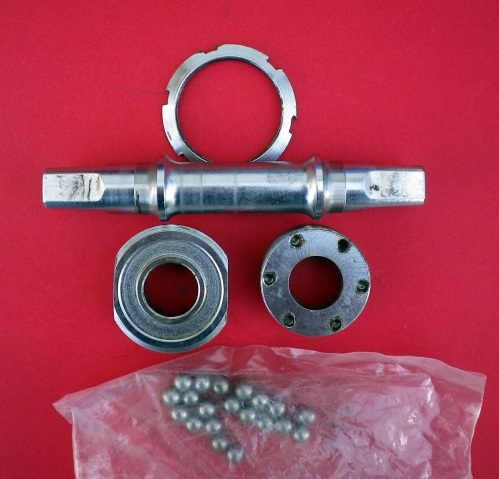 1502 Sales Parts 73