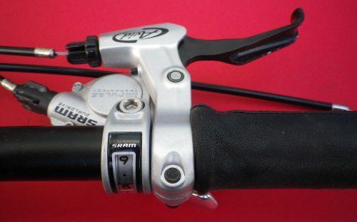 1502 Sales Parts 77