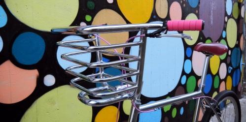 1502 Shopping blocade runner 20
