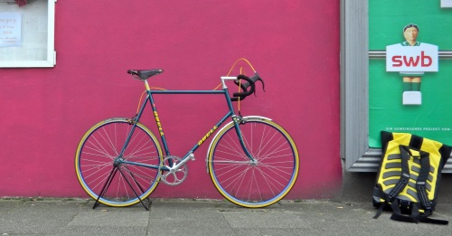 1503 Duell Yellow 04