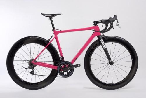 2015-fourteen-cycles-gramlight-lightweight-road-bike01-600x404