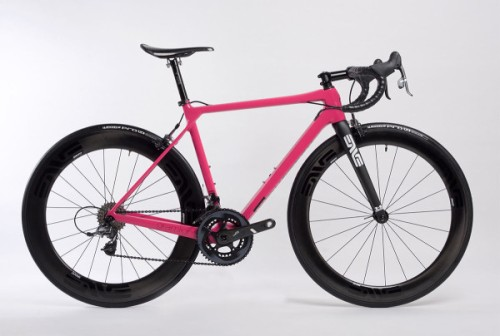 2015-fourteen-cycles-gramlight-lightweight-road-bike01-600x404