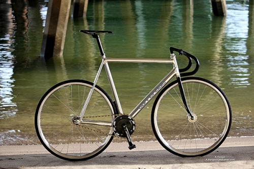 1995-cannondale-track-polished-to-perfection