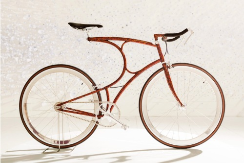 paulsmith-bicycle-02-960x640