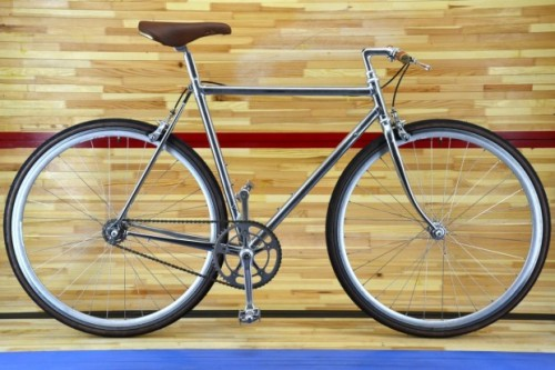 sancineto-singlespeed-1-620x413