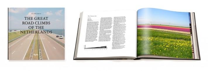 Silca-Book