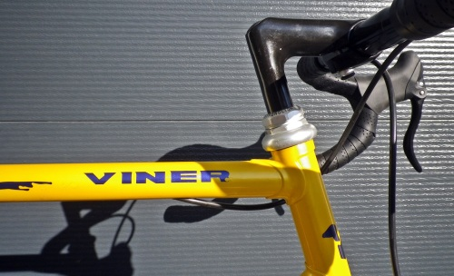 1506 Viner Black Viper 07