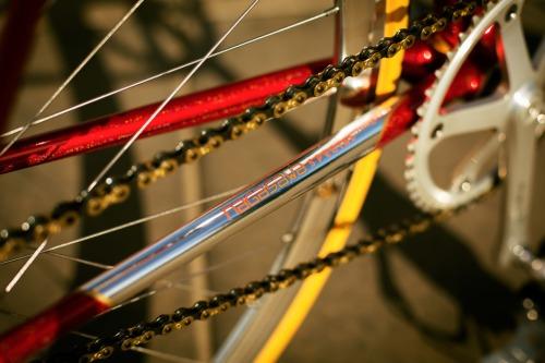 2010-nagasawa-nakano-red-rainbow-flake-22787_12