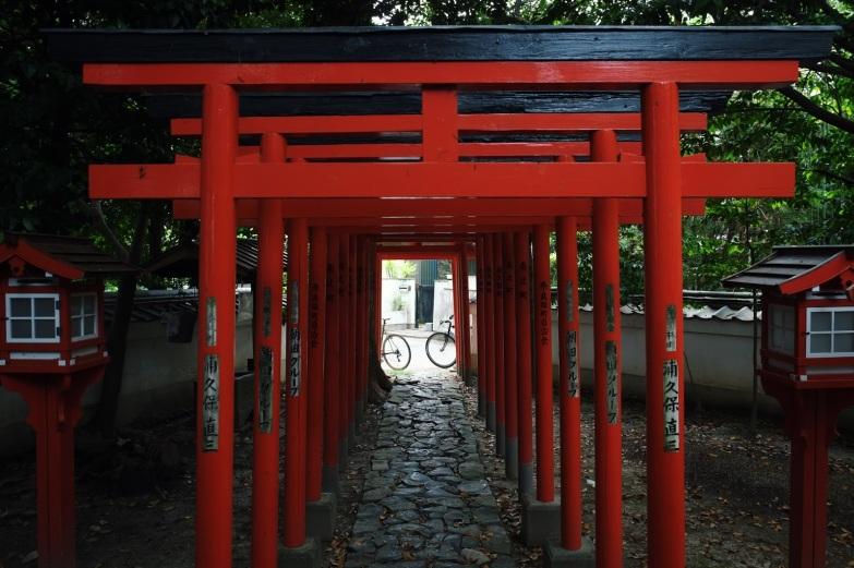 F-i-N Shrine 1 (1)