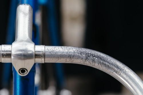 Scottys-Eddy-Merckx-SLX-Pista-3-1335x890