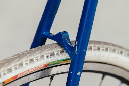 Scottys-Eddy-Merckx-SLX-Pista-30-1335x890