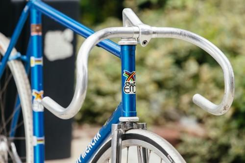 Scottys-Eddy-Merckx-SLX-Pista-33-1335x890
