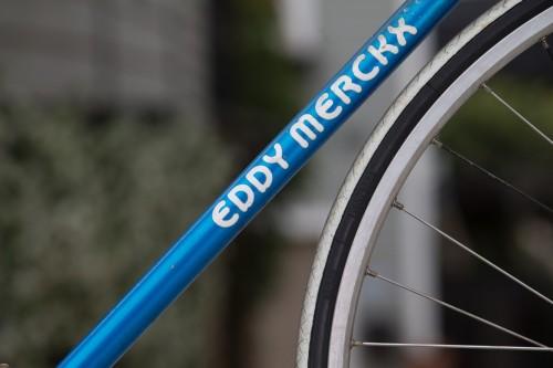 Scottys-Eddy-Merckx-SLX-Pista-8-1335x890