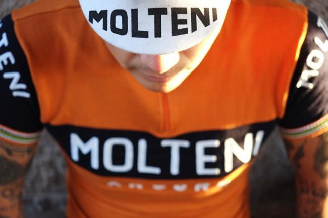 MerckxMondayMolteniKitTracko-660x440