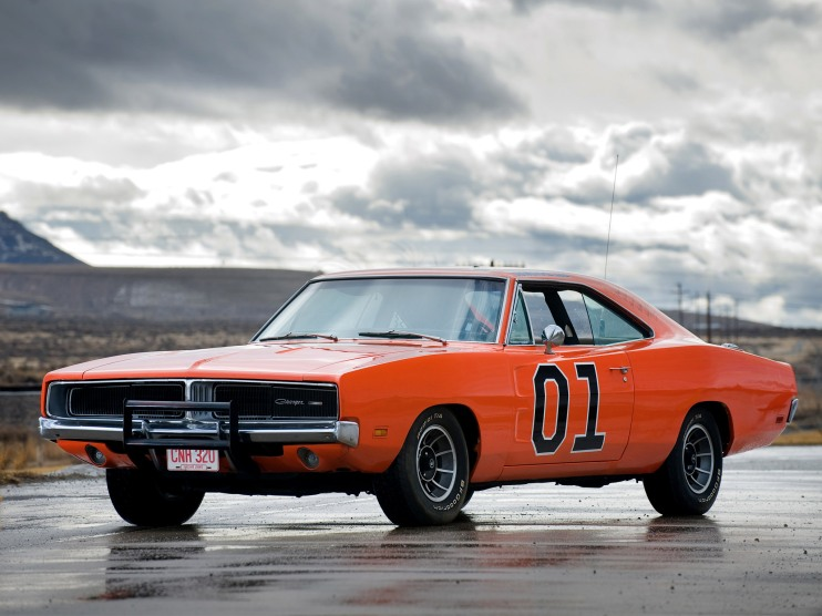 1969_Dodge_Charger_(_Dukes_of_Hazzard_-_General_Lee_)_001_9508