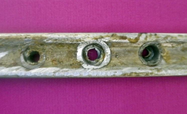 IMGP1935