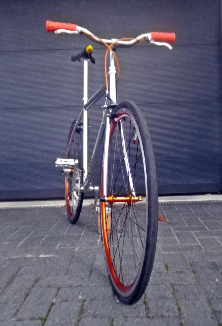 IMGP1985