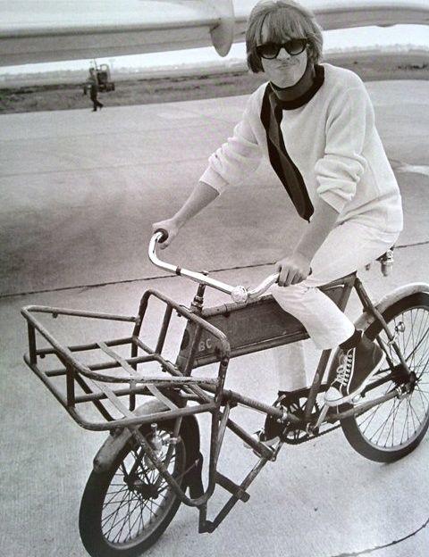 Brian-Jones-Bike