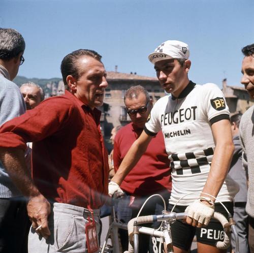 eddy 1963