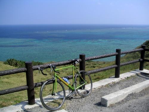 0411 Kabira Cape Hirakubo 02.jpg