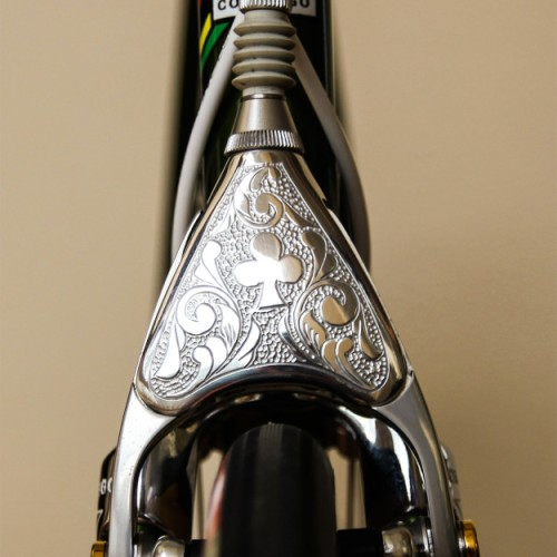 colnago-engraved-2-625x625