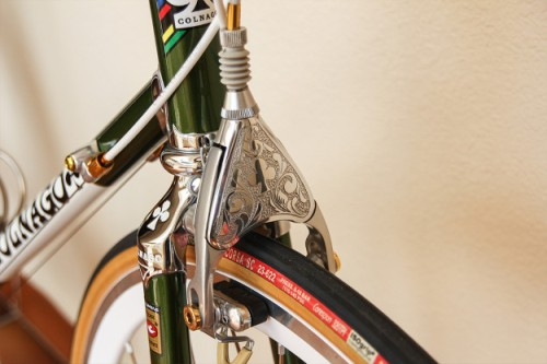 colnago-engraved-5-625x417