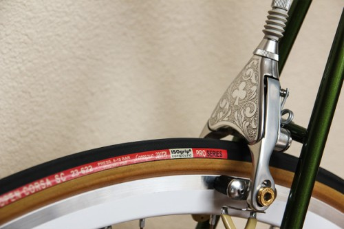 colnago-engraved-6-625x417