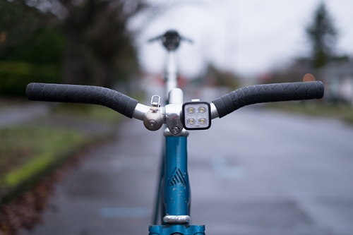 review-knog-blinder-mob-lights1