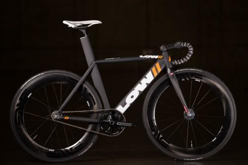 2016-NAHBS-LOW-Mkii-Aero-Track-Bike-1-1335x890 - Kopie