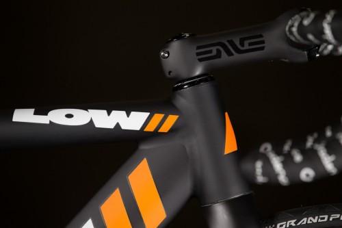 2016-NAHBS-LOW-Mkii-Aero-Track-Bike-4-1335x890 - Kopie