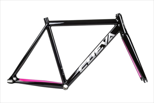 cueva-bikes-introduces-new-cueva-giro1