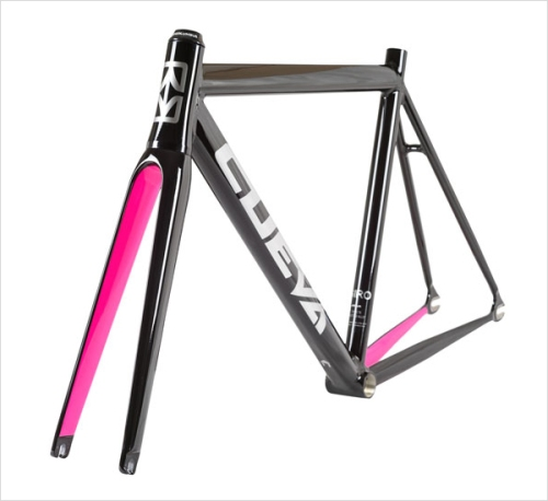 cueva-bikes-introduces-new-cueva-giro2