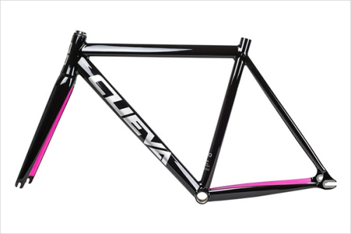 cueva-bikes-introduces-new-cueva-giro3