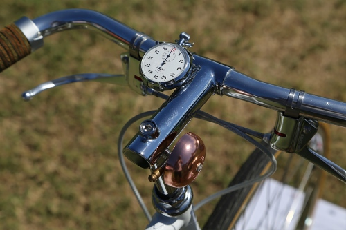 sydney-classic-bicycle-show-1