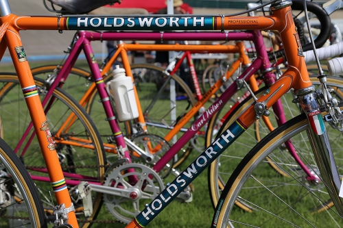 sydney-classic-bicycle-show-17