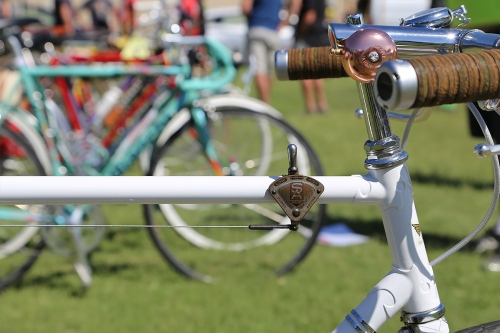 sydney-classic-bicycle-show-2